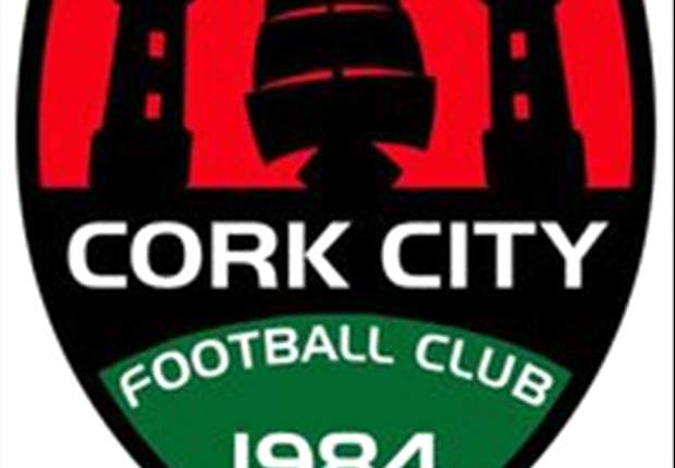 Cork City announce friendly with Blackburn Rovers