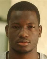 Oussou Konan