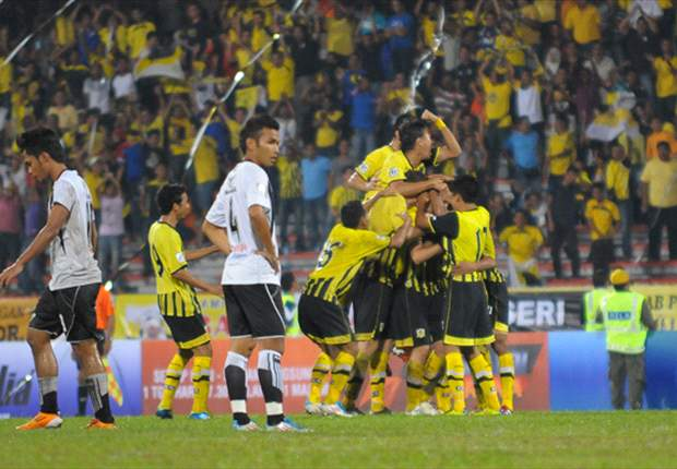 MSL Round Report: Perak take charge of Super League standings while Selangor and LionsXII play out a draw