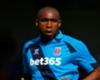 'Marquee Player' Semen Padang Mengerucut Ke Eks Gelandang Tottenham Hotspur