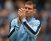 Milner: Rodgers will play me centrally