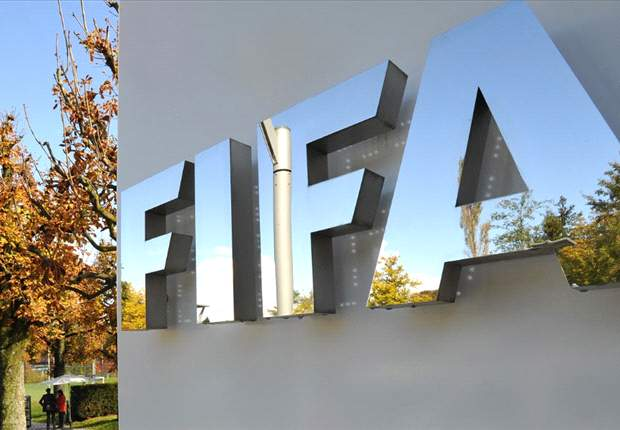 Fifa discuss gambling fraud at European Parliament