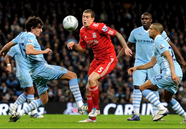 League Cup Preview: Liverpool - Manchester City