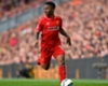 Transfer Talk: Sterling tells Liverpool he wants out