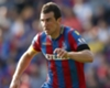 McArthur pens new Crystal Palace deal