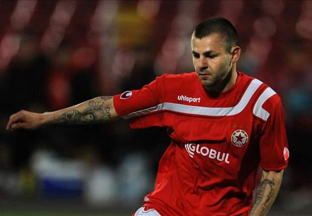 Europese uitsluiting dreigt voor CSKA Sofia