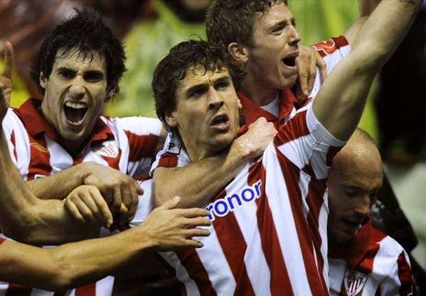 Llorente rejects Athletic Bilbao contract renewal as Juventus prepare €20m bid - report