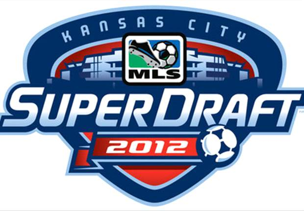 Monday MLS Breakdown: Dissecting the SuperDraft, part II - team-by-team review