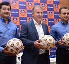 FC Goa owners' ban, points docking pardoned