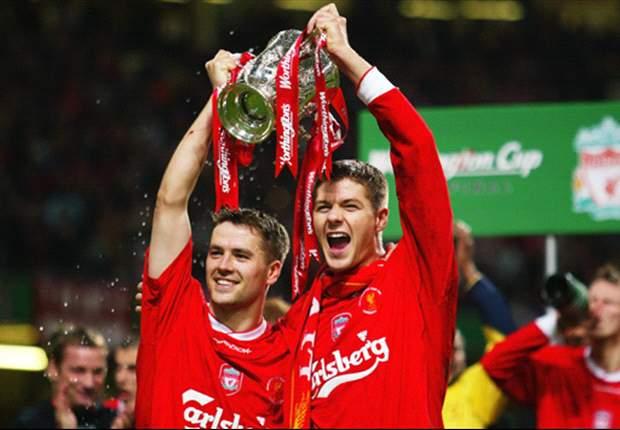 Transferts - Owen de retour à Liverpool ?