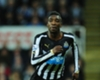 Official: Ameobi loaned to Cardiff after signing new Newcastle deal