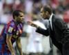 Alves: Brasilien lehnte Pep-Angebot ab