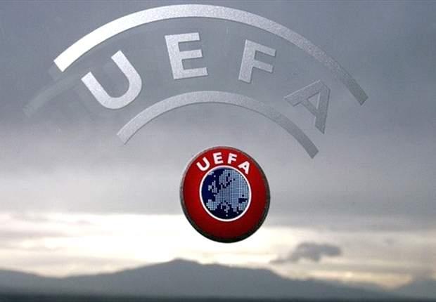 Europa League-duel in Israël uitgesteld
