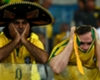 Catastrophic, inexplicable, the worst day of my life – How the Brazil players reacted to the 7-1