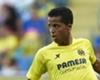 Dos Santos confirms Galaxy interest