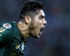 Mexico vs. Cuba: Orozco promoted as Herrera targets minnows