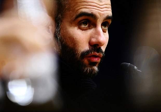 The night Barcelona threw away La Liga - Osasuna setback leaves Guardiola's side needing a minor miracle to catch Mourinho's Madrid