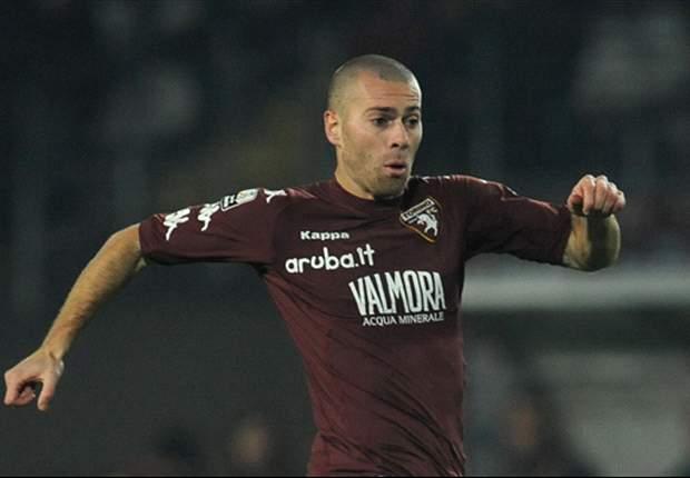 Torino-Sampdoria 2-1: Meggiorini eroe del 'Monday Night', i granata tornano in vetta