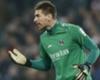 Zieler van degradant Hannover 96 naar kampioen Leicester City