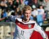 Drei Bayer-Spieler für das DFB-Team?