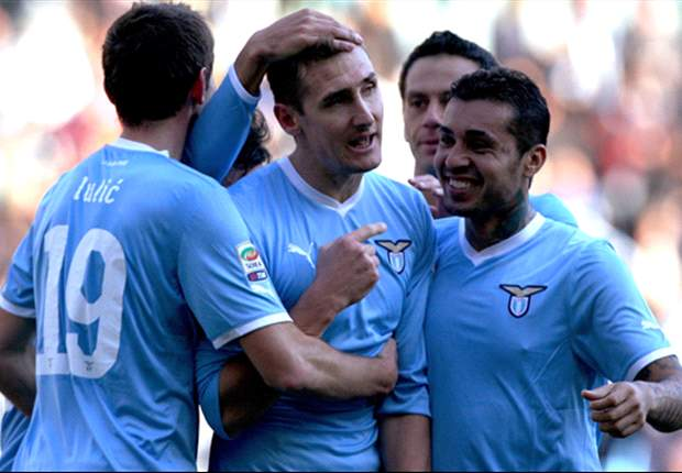 Serie A Preview: Inter - Lazio