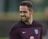 Rodgers is perfect for my development, says Ings