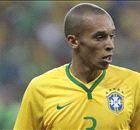 Veja a numeração do Brasil para os amistosos!