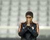 Mkhitaryan schwärmt von Costa