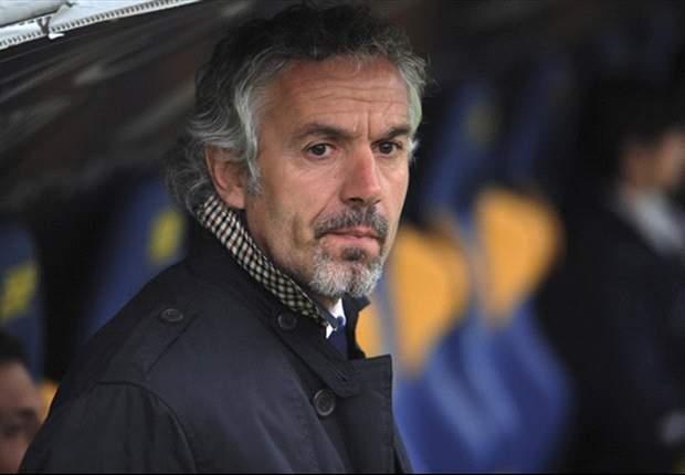 """L'avventura del Parma in Coppa Italia giunge al capolinea, Donadoni mastica amaro: """"Il Catania non ha meritato più di noi"""""""