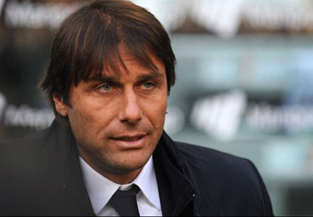 Conte: An unbeaten season would be a record nobody can ever surpass us