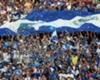 Dragón, nuevo rey del futbol salvadoreño