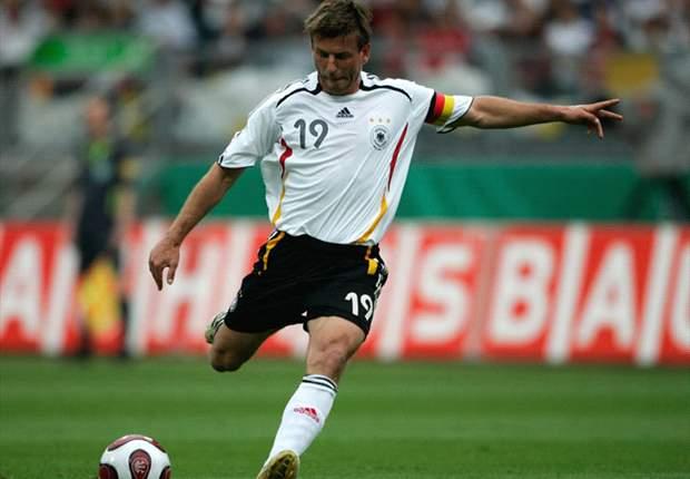 Bernd Schneider: Marco Reus & Mario Gotze can decide games on their own