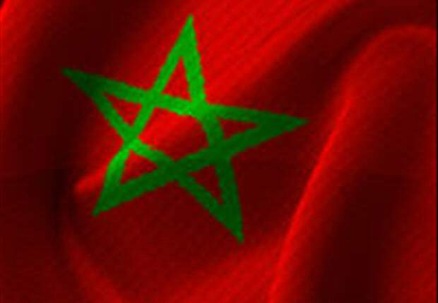 Morocco to host international friendly against Guinea on August 15 - report