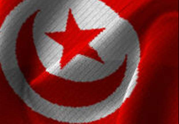 Tunisian FA requests Caf's permission for players to wear black armbands in solidarity with Egypt