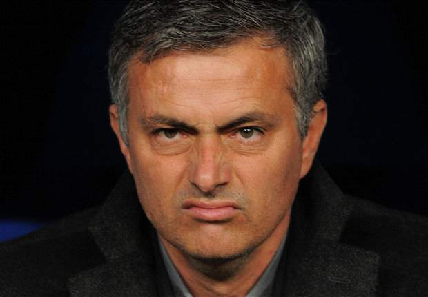 With Barcelona beaten & La Liga all but won, Mourinho sets his sights on La Decima