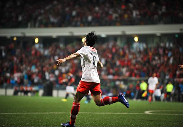 MSL Round Report: Perak triumph at home as Kuala Lumpur continue to struggle