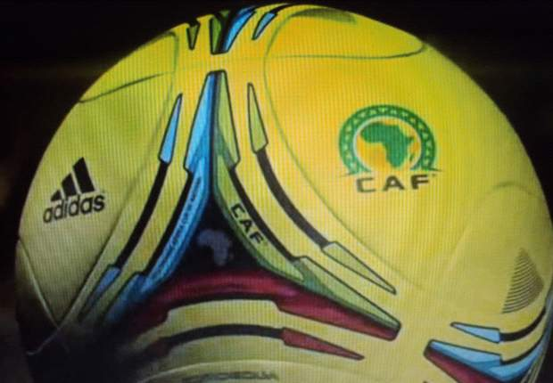 African friendly international results: Algeria thrash Niger while Tanzania & Malawi draw