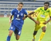 Robin Singh looking forward to ISL experience