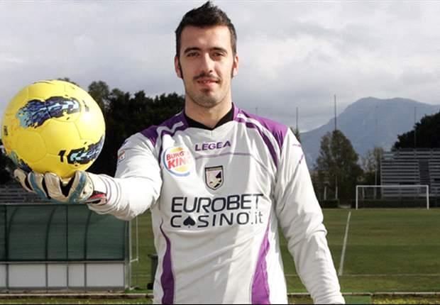 """Nessuna fumata bianca per Viviano alla Fiorentina, Perinetti avverte i viola… """"Così è difficile chiudere"""""""