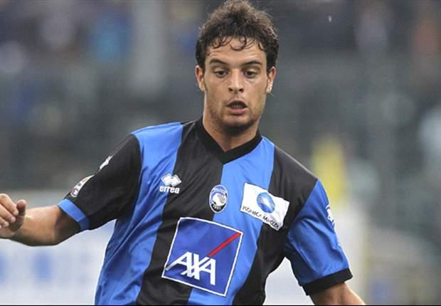 """L'Atalanta cala il 'Jack' sul campionato, quando Bonaventura fa goal la Dea vince sempre: """"L'Europa sarebbe un sogno"""""""