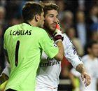 'Casillas & Ramos deserve better'