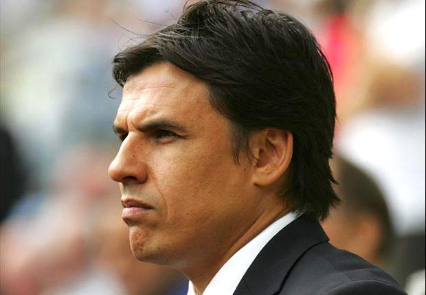 I have a new plan for Wales, insists Chris Coleman