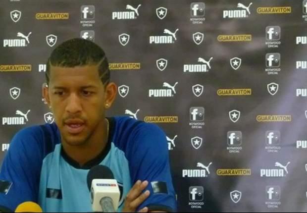 Antonio Carlos se defende das críticas por gol do Galo