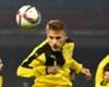 Ex-Dortmunder Immobile hofft auf EM