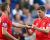 I won't copy Gerrard - Henderson