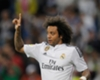 Marcelo signs new Real contract