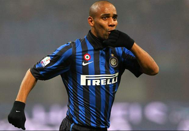 The Dossier: Maicon could be the answer to Mancini's quest for greater flexibility