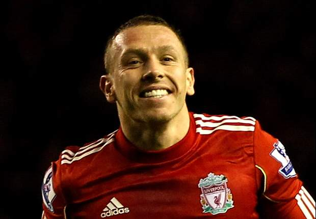 Rodgers admits he would love Bellamy to stay at Liverpool