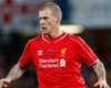 Liverpool were ready for penalties, stresses Skrtel