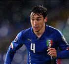 Darmian destined to reach the top